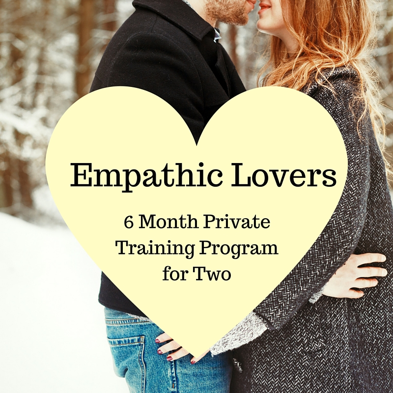 Empathiv Lover (1)